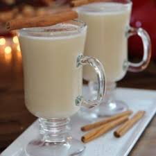 thanksgiving drinks recipes allrecipes
