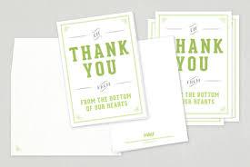 thank you card creative designer order thank you cards thank you