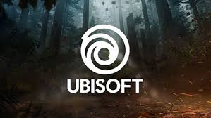 e3 2018 ubisoft press conference date and announced ign