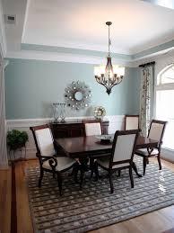 Don Gardner Butler Ridge Dining Room Photography Of Don Gardner House Plans