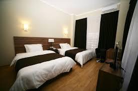 basilon hotel tbilisi city georgia booking com