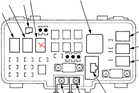 relay wiring diagram 87a juanribon com here is a little additional
