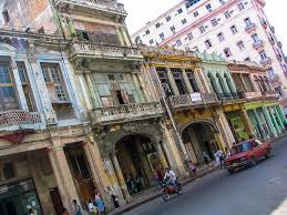 can us citizens travel to cuba images Cuba archives maitravelsite jpg