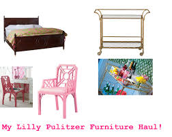 lilly pulitzer home furniture impressive haymarket designs loving