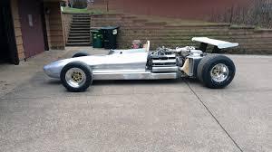 toyota car garage garage built f1 with a custom toyota v12 u2013 update 7 u2013 engine swap