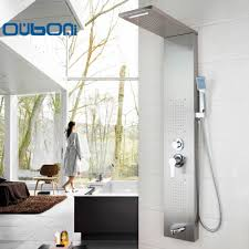 Bathroom Shower Price by Compare Prices On Massage Bathroom Shower Online Shopping Buy Low