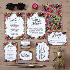 faire part mariage originaux nos 10 créateurs de faire part de mariage préférés l express styles