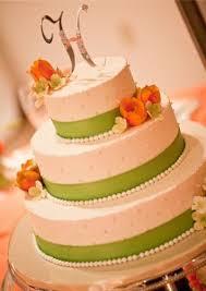 11 best green orange cake images on pinterest cakes green cake