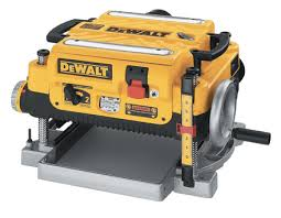Fine Woodworking Dewalt Router Review by 25 Best Planer Reviews Thickness Benchtop Updated 2017