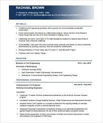 exle resume pdf resume pdf template health symptoms and cure