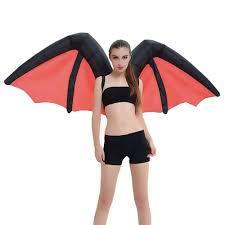 online buy wholesale angel wings halloween from china angel wings