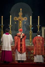 thanksgiving religious images 190 best source images on pinterest eucharist corpus christi