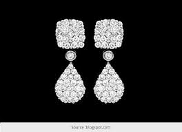 most expensive earrings in the world world s most expensive earrings diamond