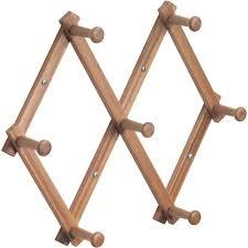 innovation coat rack walmart wall rack with hooks wall hooks