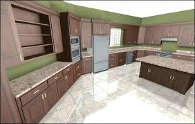 free cabinet design software with cutlist cabinet design software cabinet design software free downloads full