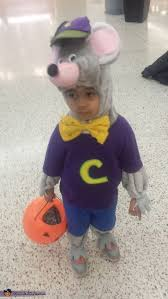 Cheese Halloween Costume 23 Images Chuck Cheese Coins Birthday
