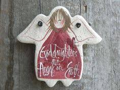 goddaughter ornament god daughters poems goddaughter gift with hearts flowers