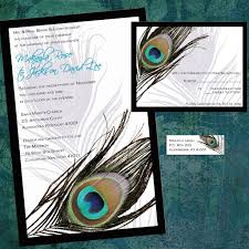 Cheap Wedding Invitations And Rsvp Cards Wedding Invitation Card Reference For Wedding Decoration