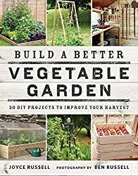 Landscape Design Books by Gardendesignonline Vegetable Gardens