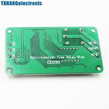 online get cheap timer module delay aliexpress com alibaba group