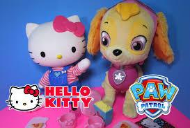 hello kitty invites futureclim info