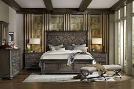 bedroom design magnificent queen size headboard cheap bedroom