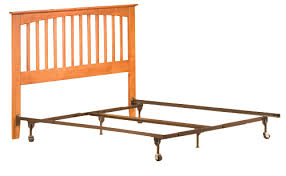 Queen Bed Frames And Headboards by Epic Bed Frame For Headboard Only 61 In Queen Headboard And