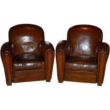 Small Swivel Club Chairs Design Ideas Chair Design Ideas Club Chairs For Small Spaces Swivel Club
