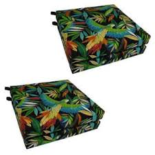 outdoor cushions u0026 pillows shop the best deals for dec 2017