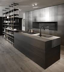 kitchen showroom ideas kitchen showrooms psicmuse com