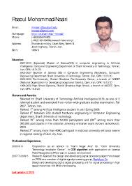 download english resume haadyaooverbayresort com