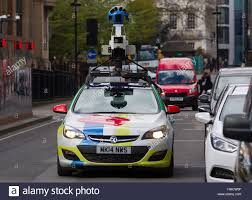 vauxhall astra automatic google street view car pictured a google street view vauxhall