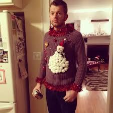 best 25 homemade ugly christmas sweater ideas on pinterest diy
