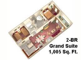 3 bedroom hotels in orlando floridays resort 143 3 1 8 updated 2018 prices hotel