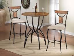 Large Bistro Table And Chairs Home Design Small Indoor Bistro Table Set Chairs And