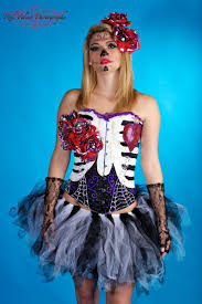 Skeleton Accessories Halloween 96 Best Costume Inspiration Images On Pinterest Costumes