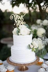 simple wedding cake designs 2 tier wedding cakes pictures 2 tier wedding cakes pictures 2 tier
