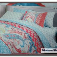 Cynthia Rowley Bathroom 100 Cynthia Rowley Bedding King Peacock Comforter Set U2013