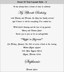 wedding invitation wording from and groom christian wedding invitation wording from and groom lake
