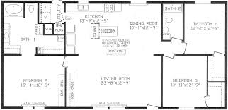 mobile home plans 18 x 60 mobile home floor plans home plan