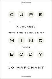 20 wellness books worth reading in 2016 mindbodygreen