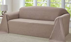 Extra Long Sofas Sofa Elegant Long Leather Sofa Uk Riveting Long Eaton Sofa