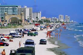 top 10 vacations in florida