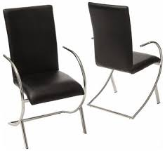 Modern Dining Chairs Australia Modern Leather Dining Chairs Australia Home Design Ideas