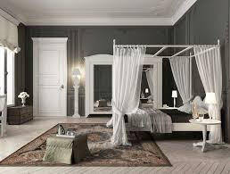 schlafzimmer hersteller schlafzimmer hersteller kommode f r schlafzimmer nussbaum