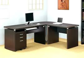 l desk ikea desk builder galant desk ikea uk u2013 shippies co