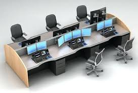 Ikea Computer Workstation Desk Multiple Computer Remote Desktop 109 Best Home Office Images On