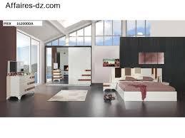 chambre a coucher turc algerie constantine el khroub meubles jardin décoration