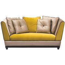 canapé mise en demeure les 77 meilleures images du tableau mobilier par mis en demeure sur