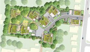 Home Design And Landscape Free Software by Floor Plan Rendering Software Beautiful Restaurant Floor Plan